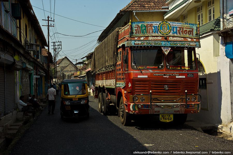 мадрас индия знакомство с городом