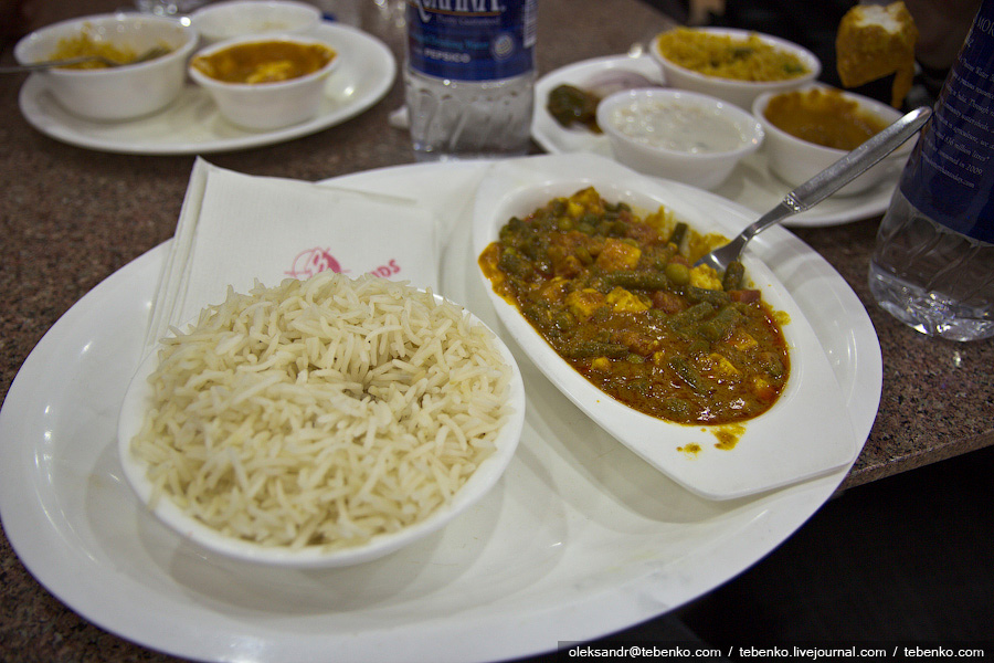 http://tebenko.com/photos/india1/food/4.jpg
