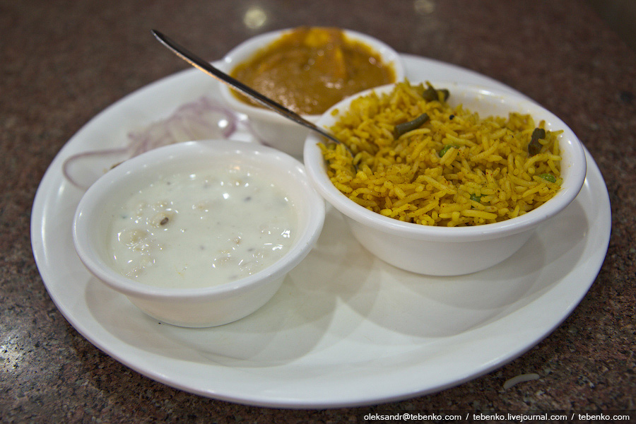 http://tebenko.com/photos/india1/food/5.jpg